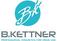 B.Kettner