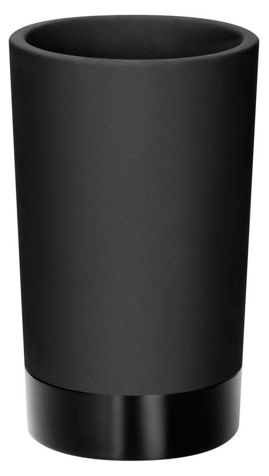 magisso Weinkühler in schwarz