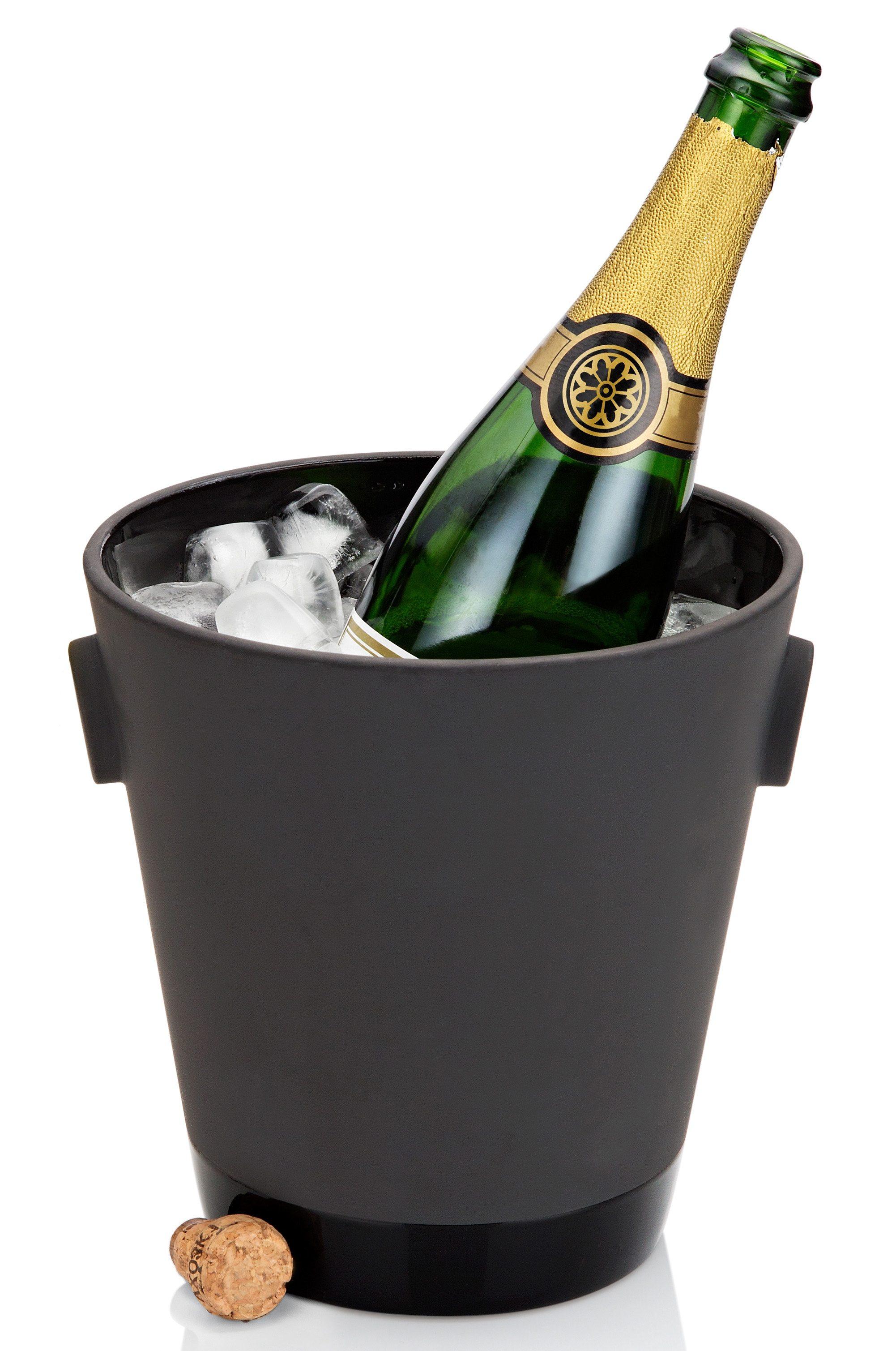 magisso Wein-/ Champagner-Kühler