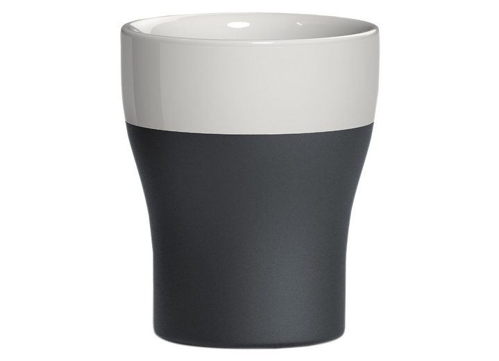 magisso Cool-ID Schnapsglas (4er Set)