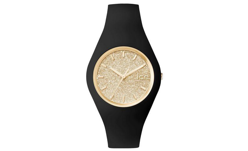 ice-watch Armbanduhr, »ICE glitter, ICE.GT.BGD.U.S.15«