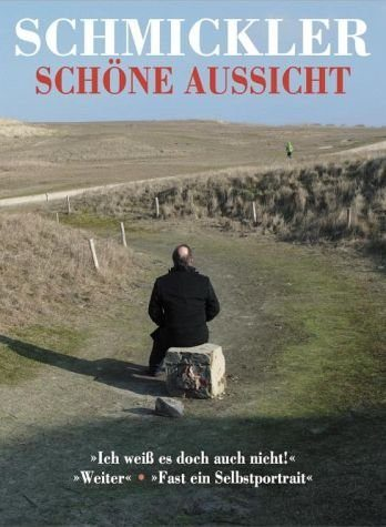 DVD »Schmickler - Schöne Aussicht«