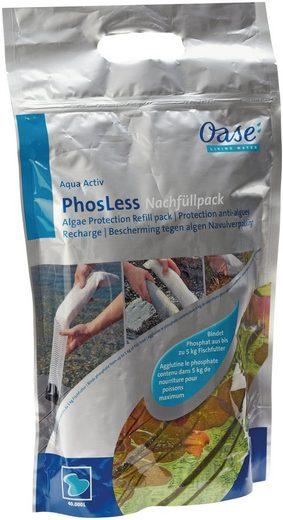 OASE Algenschutz »AquaActiv PhosLess«, Nachfüllpack