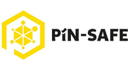 PIN-SAFE