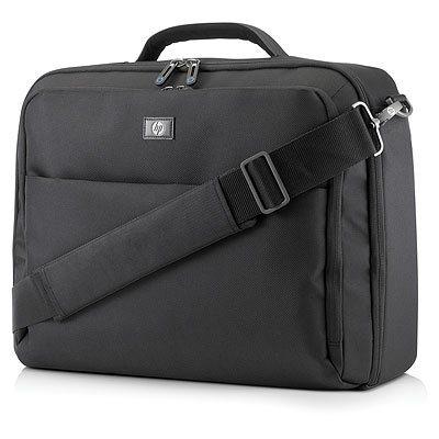 """HP Tasche »Professional Slim Tragetasche 17,3""""«"""