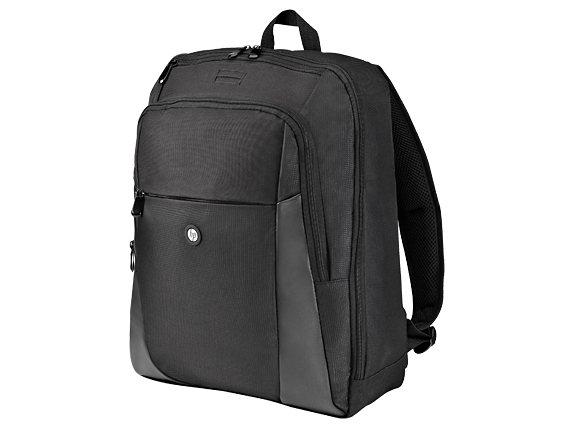 HP Tasche »Essential Rucksack«