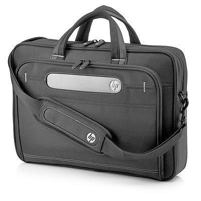 """HP Tasche »Business-Tragetasche 15,6""""«"""