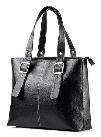 HP Tasche »Damentasche schwarz«
