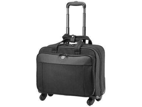 HP Tasche »Business-Tasche mit 4 Rollen«