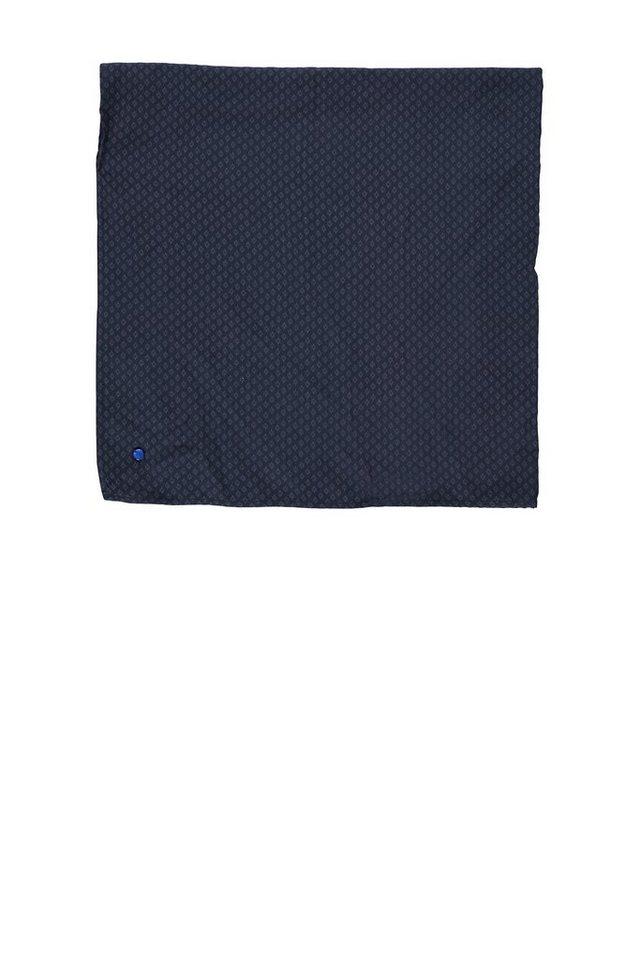 Marc O'Polo Junior Schal in gemustert