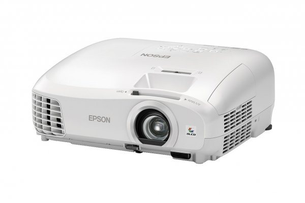 Epson Beamer »EH-TW5210«