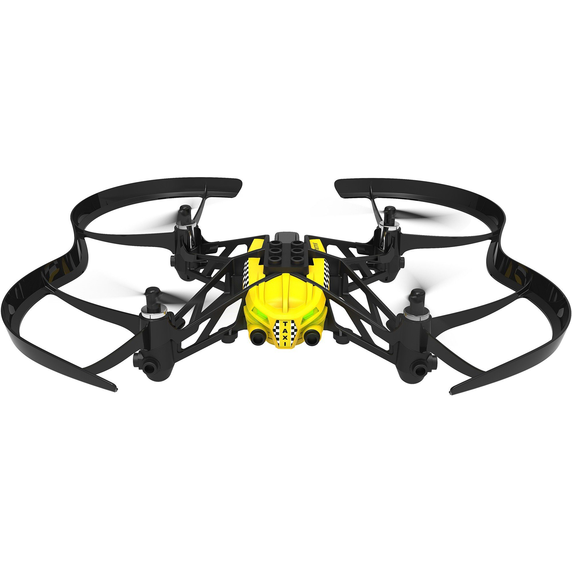 Parrot Drohne »MD AIRBORNE CARGO DRONE Travis«