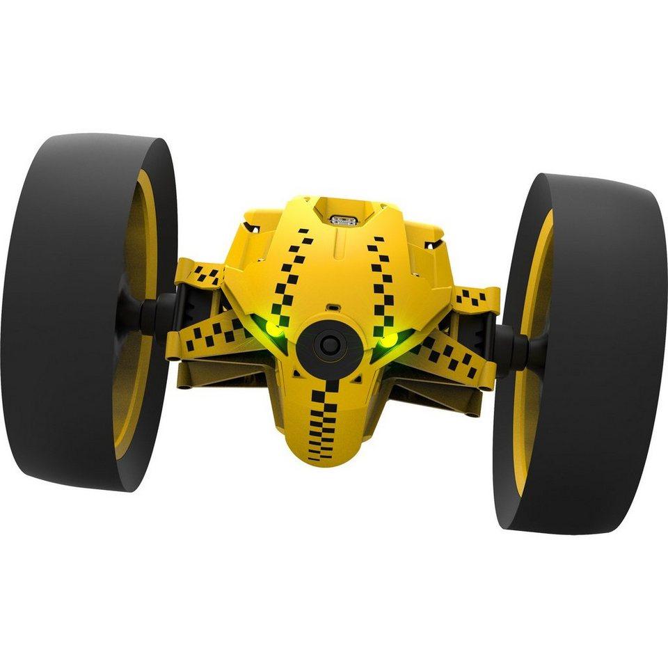 Parrot Roboter »MD Jumping Race Drones Tuk Tuk«