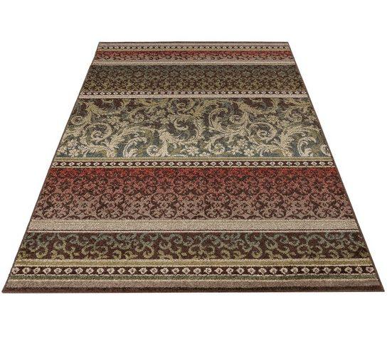Teppich »Bilais«, Oriental Weavers, rechteckig, Höhe 8 mm