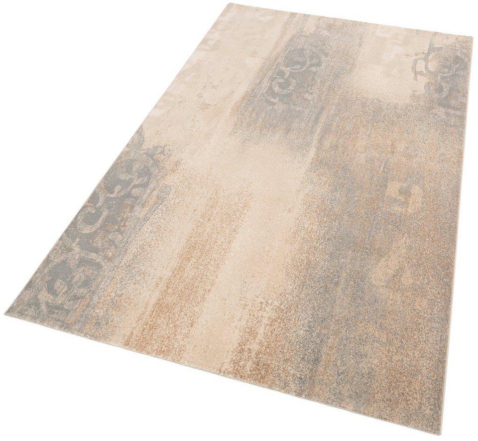 gewebte teppiche gallery of teppich merinos ibiza gewebt online kaufen kgm urrweef with gewebte. Black Bedroom Furniture Sets. Home Design Ideas