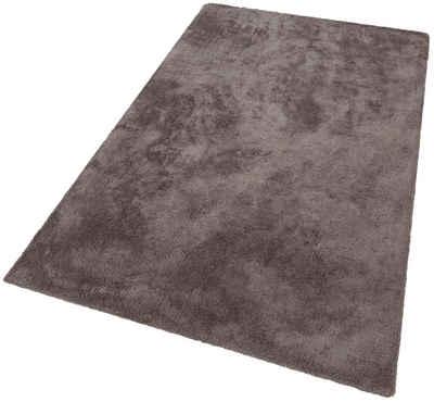Teppich quadratisch  Teppich quadratisch online kaufen | OTTO