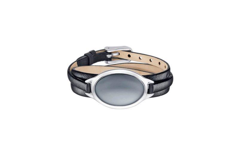 Skagen, Armband, »Sea Glass, SKJ0390040«