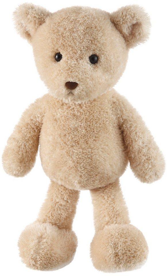 Schaffer Plüschtier, »Teddy-Luca« in natur