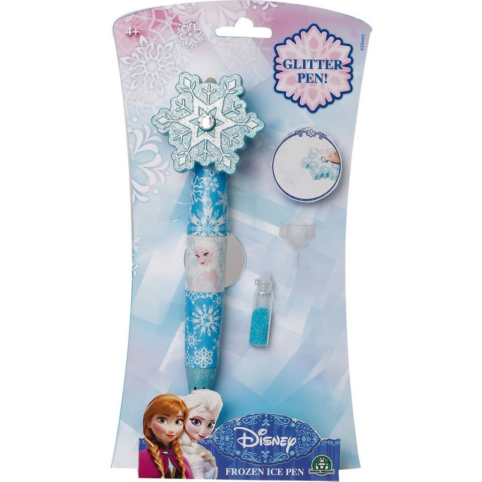 Giochi Preziosi Disney Eiskönigin Eisstift