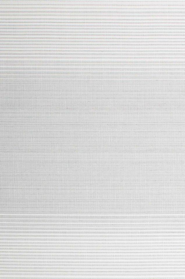 Vorhang, deko trends, »Flow«, mit Ösen (1 Stück)