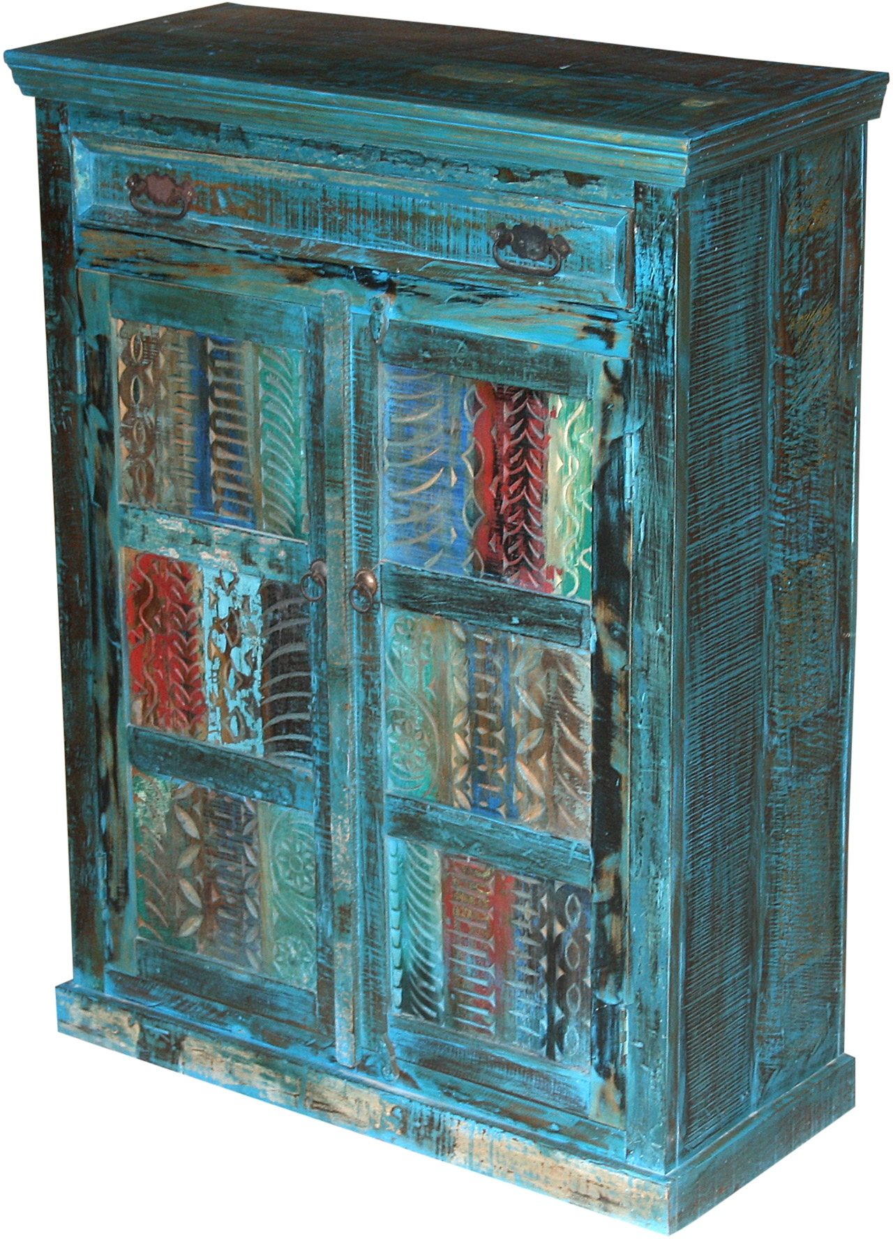 Home affaire Highboard »Bombay«