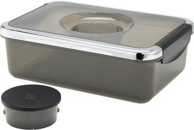 WMF Salatbox, Kunststoff, passend für WMF Küchenminis Salatbereiter