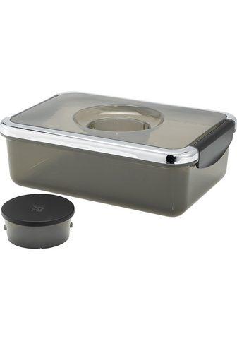 WMF Salatbox