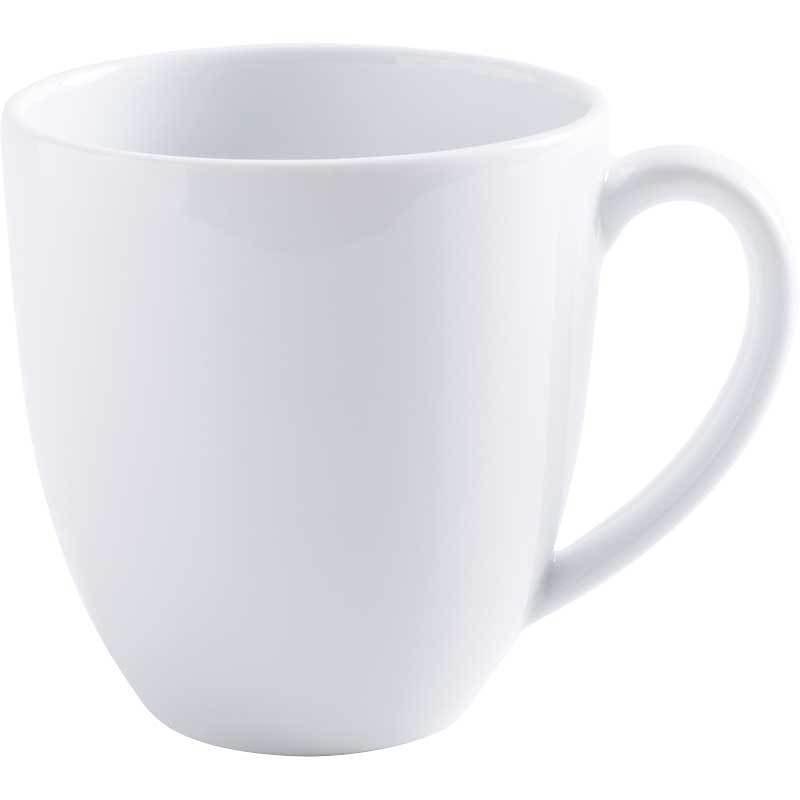 Kahla Kaffeebecher XL »Pronto«