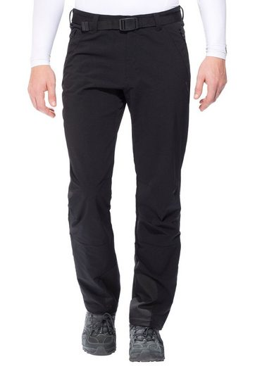 axant Outdoorhose Alps Trekking Pants Men