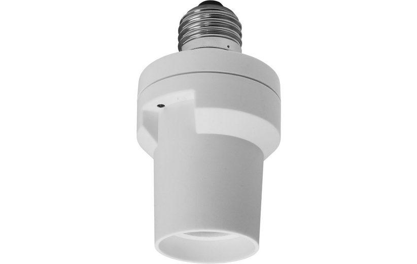 smartwares Smart Home Licht & Komfort »SH5-RFD-A«