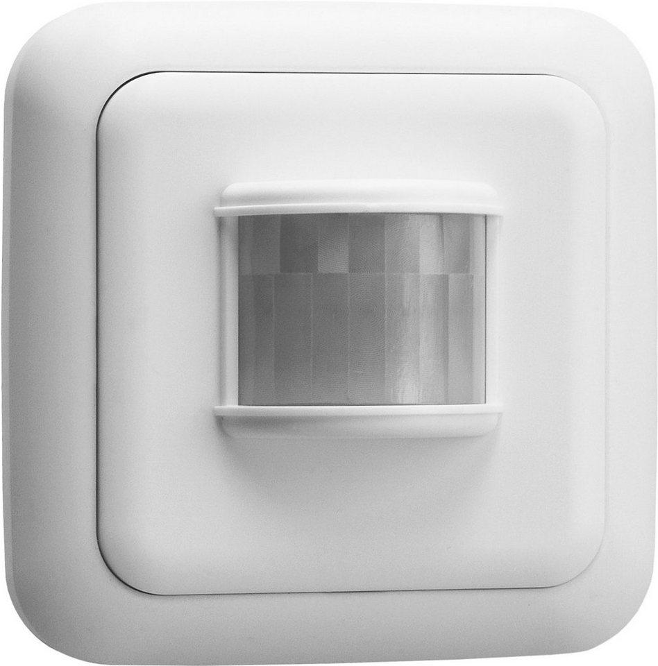 smartwares Smart Home Sicherheit & Komfort »SH5-TSO-A« in weiss