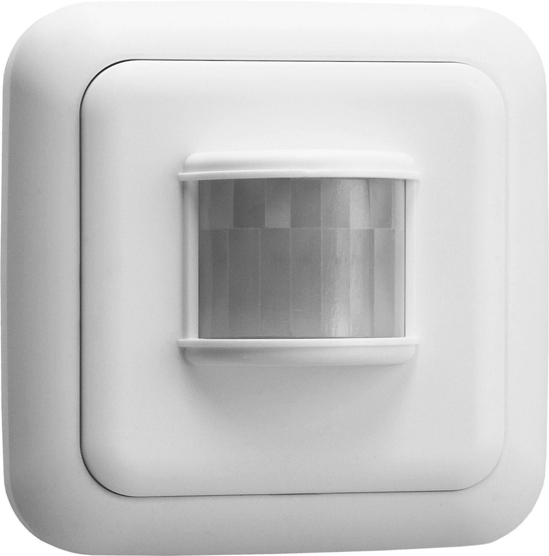 smartwares Smart Home Sicherheit & Komfort »SH5-TSO-A«