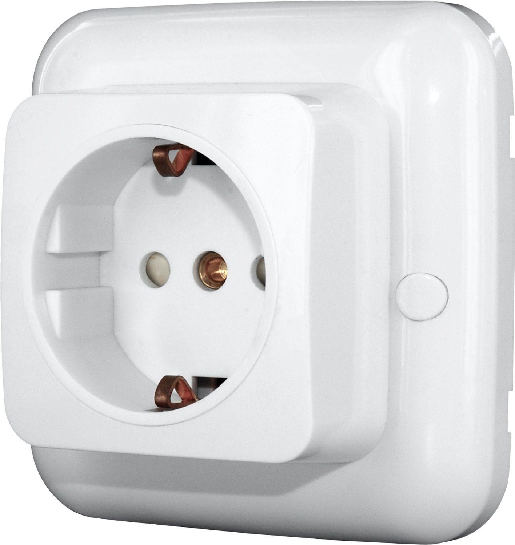 smartwares Smart Home Energie & Komfort »SH5-RBS-23A«