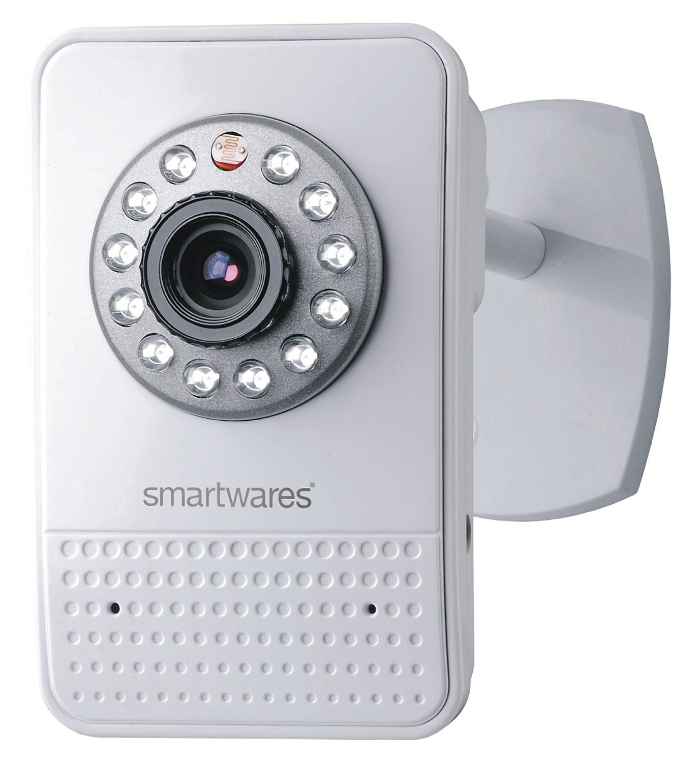 smartwares Smart Home Sicherheit & Komfort »C723IP«