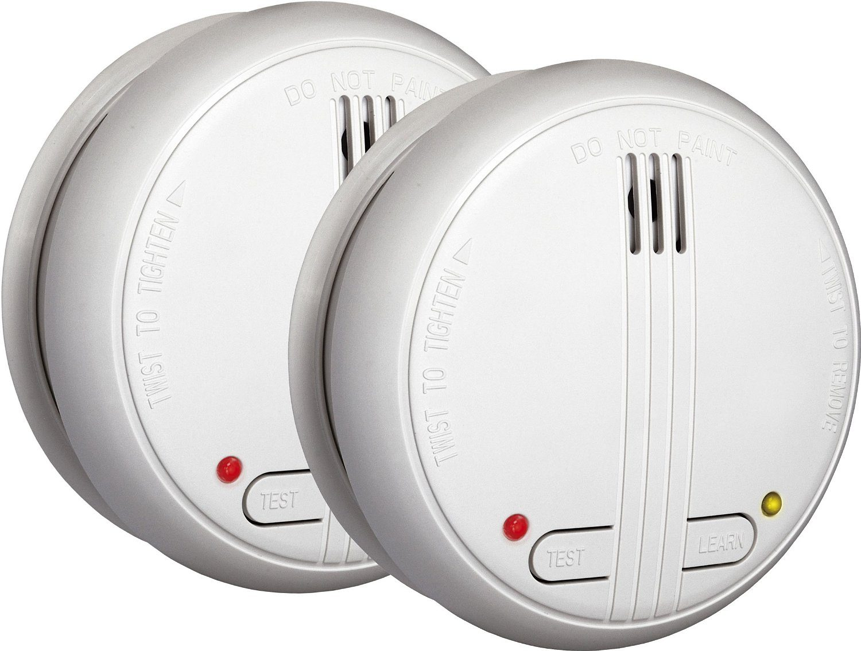 smartwares Smart Home Sicherheit & Komfort »SHS-32000-EU«