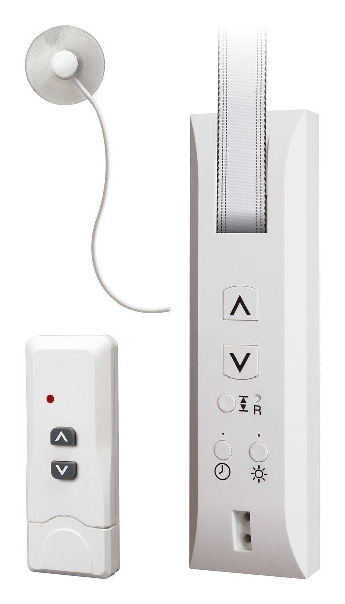 smartwares Smart Home Steuerung & Komfort »SH5-RBU-A«