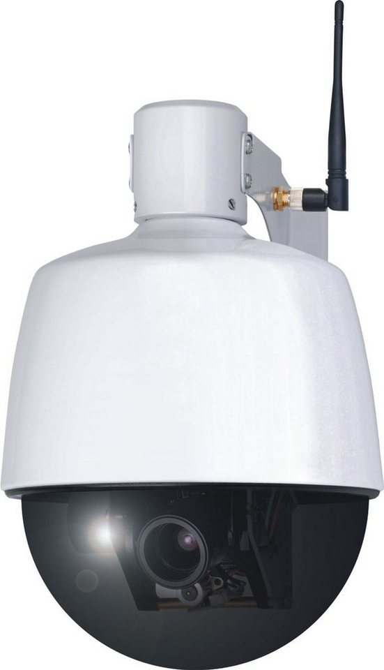 smartwares smart home sicherheit komfort wifi ip kamera c904ip 2 online kaufen otto. Black Bedroom Furniture Sets. Home Design Ideas