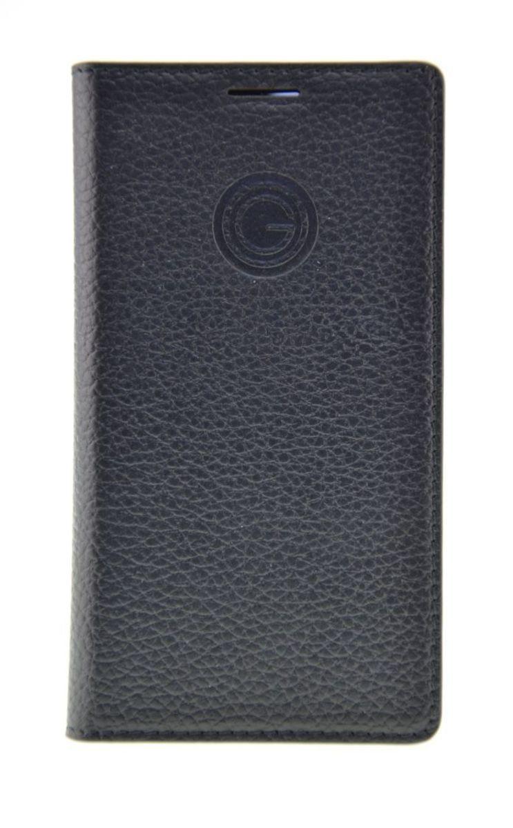 Galeli Handytasche »Book Case MARC für Sony Xperia Z5 Compact«
