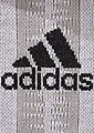adidas Performance Fanschal »DFB HOME SCARF«, Bild 3