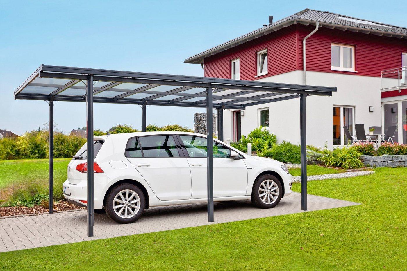 dachrinnen aluminium preisvergleiche erfahrungsberichte. Black Bedroom Furniture Sets. Home Design Ideas