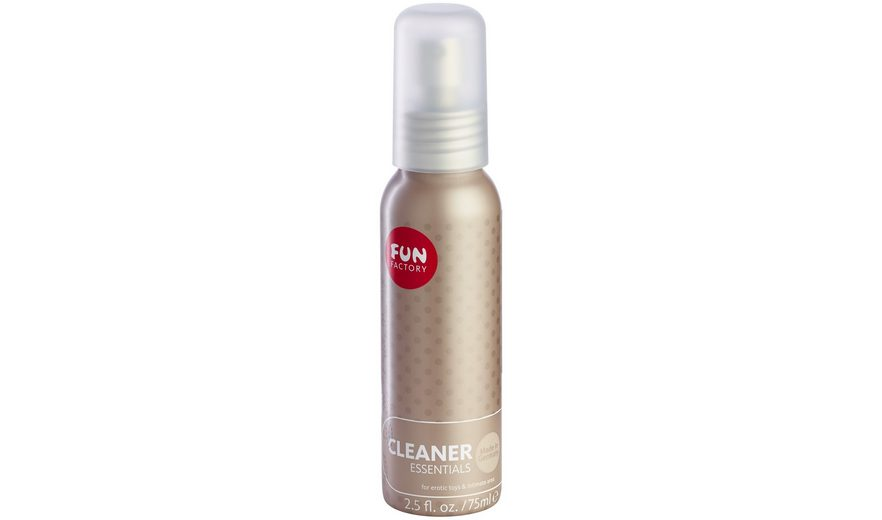 Fun Factory Sextoy Cleaner »Cleaner«