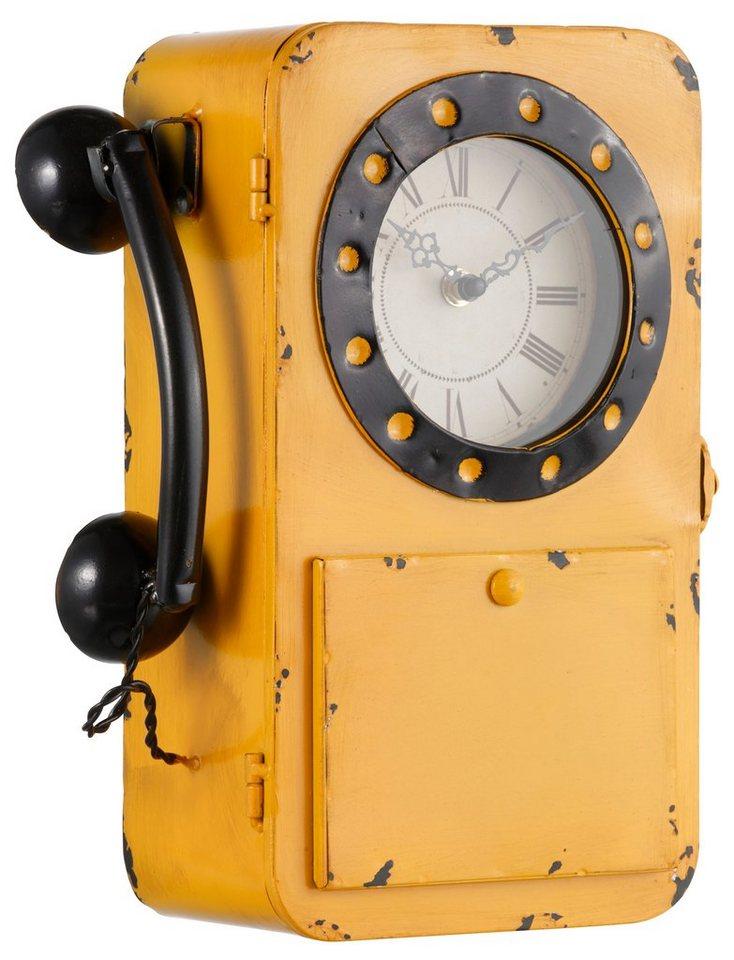Home Telefon