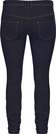 Zizzi Jeans