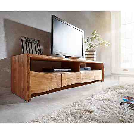 delife m bel online kaufen otto. Black Bedroom Furniture Sets. Home Design Ideas