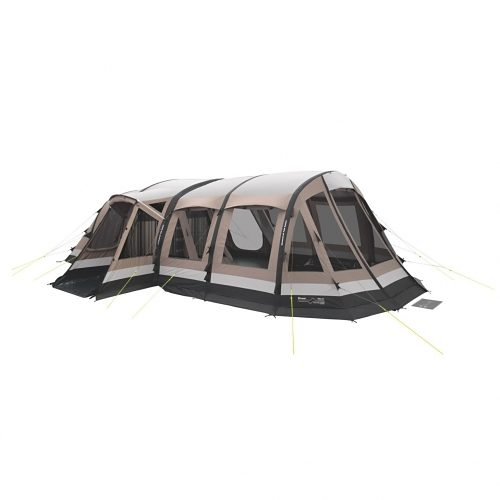 Outwell Zelt (Zubehör) »Concorde 5SATC Front Awning«