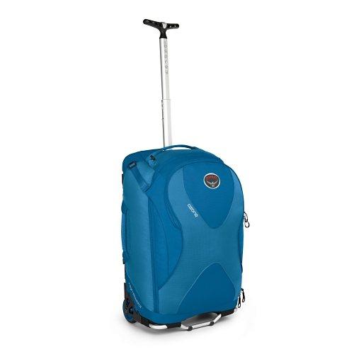 Osprey Rucksäcke / Taschen »Ozone 46« in summit blue