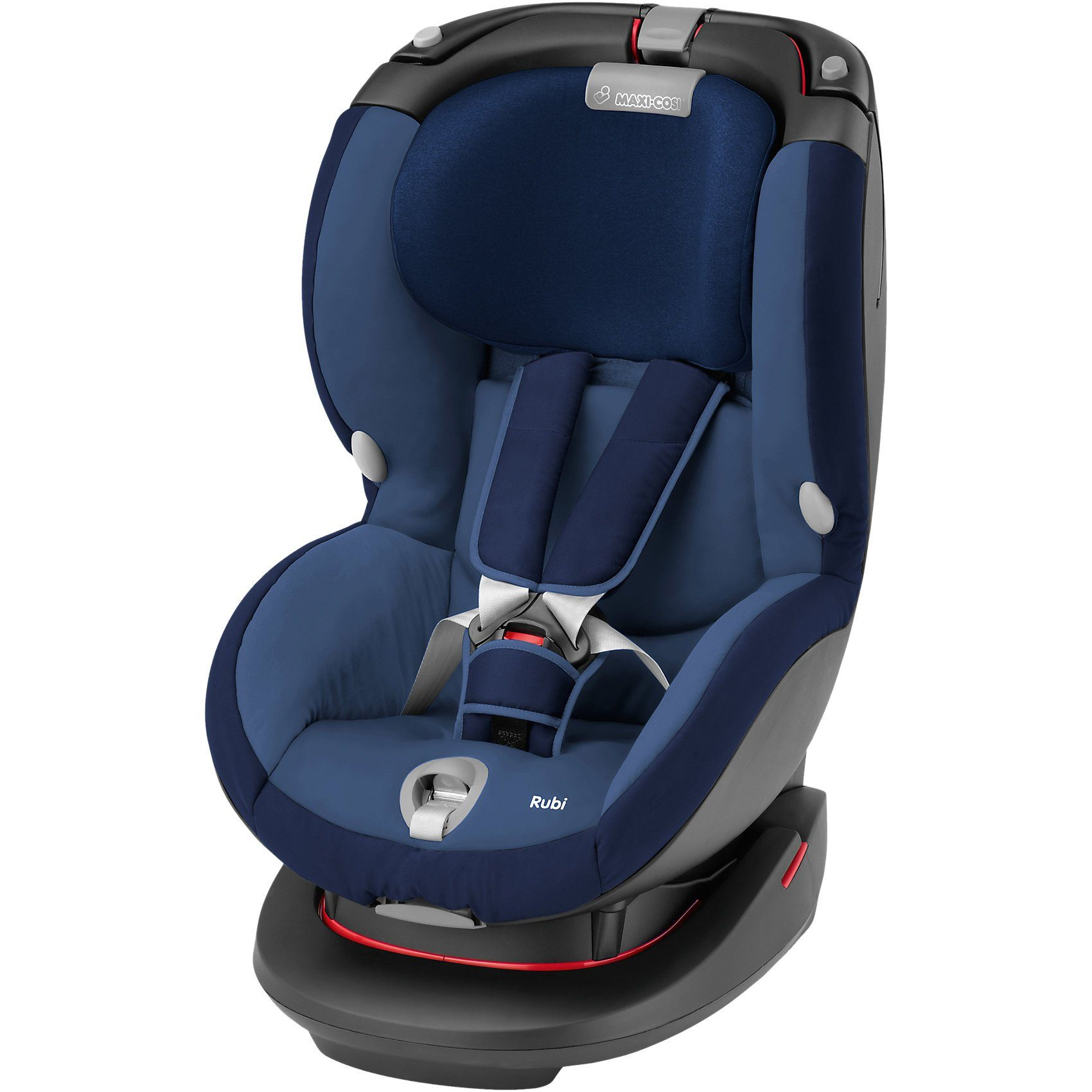 Maxi-Cosi Auto-Kindersitz Rubi XP, blue night, 2016