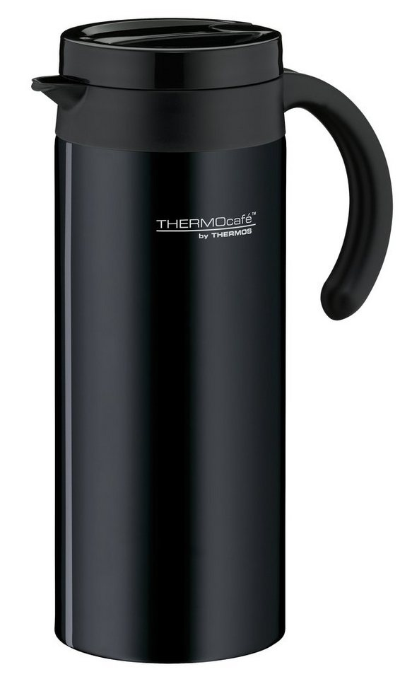 thermos isolierkanne lavender 1 2 l kaufen otto. Black Bedroom Furniture Sets. Home Design Ideas