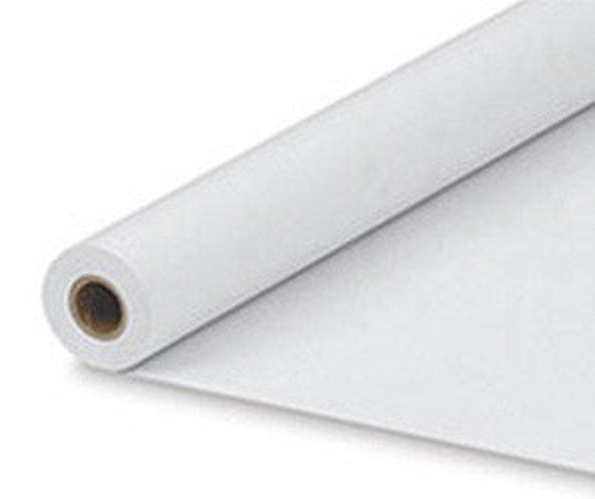 BRESSER Fotostudio »Papierhintergrund-Rolle 2,00 x 11m arktisch weiß«