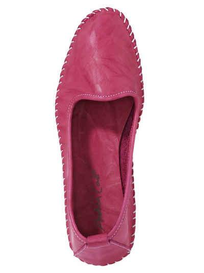 7ff74953 OTTO в Украине - магазин каталог одежды, модная женская и детская одежда  почтой в интернет-магазине Otto - OTTO-Посылторг